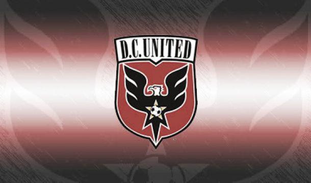 DC United 2015: no hay quinta mala