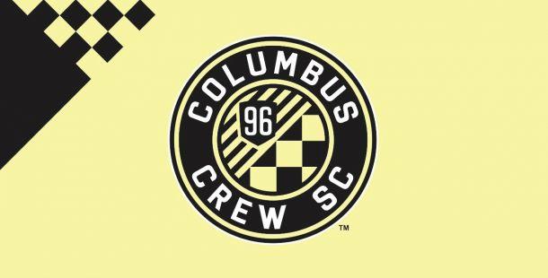 Columbus Crew SC 2015: asalto a los Playoffs