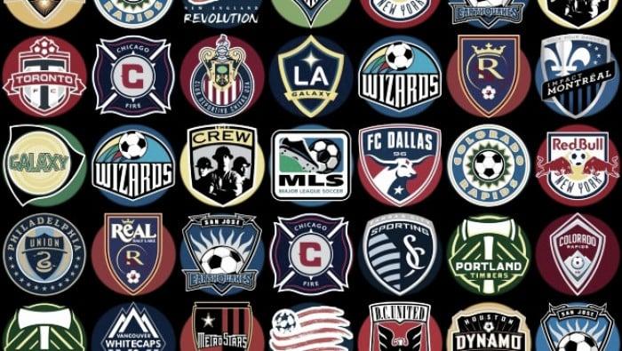 Major League Soccer, historia de una liga en crecimiento