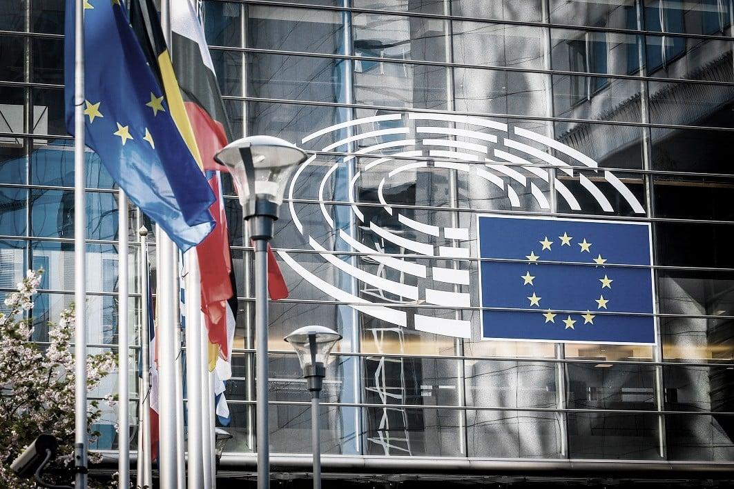 Análisis: Cumbre europea del coronavirus