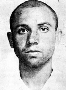 Miguel Hernández, compañero del alma