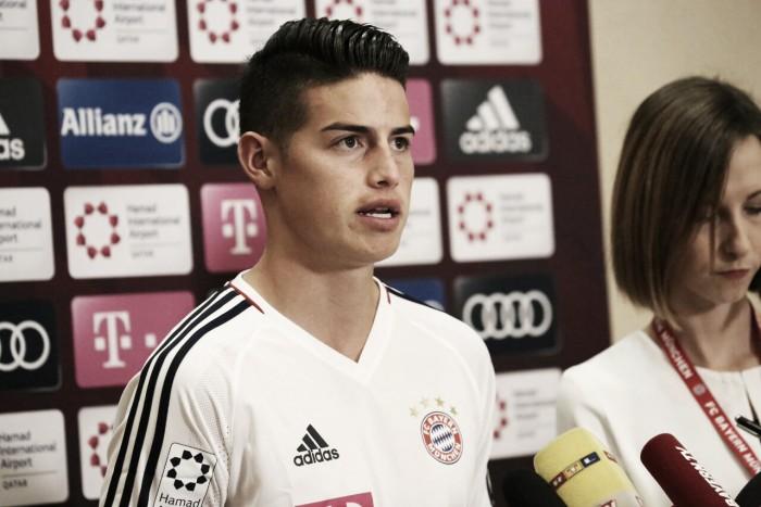 La continuidad de la plantilla del Bayern: dudas y certezas