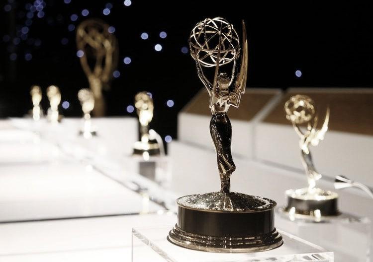 GUÍA VAVEL: Premios Emmy 2019. Mejor actor y actriz de reparto en comedia