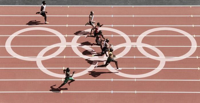 Atletismo Río 2016: Las citas claves de los JJOO