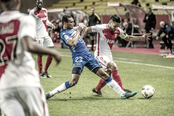 Previa SC Bastia - AS Mónaco: dos batallas contrapuestas