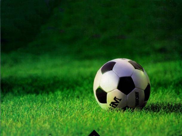 Tercera División 2014: resumen grupos IX y XIII - Vavel.com