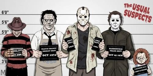 "Halloween reaviva el subgenero ""Slasher"""