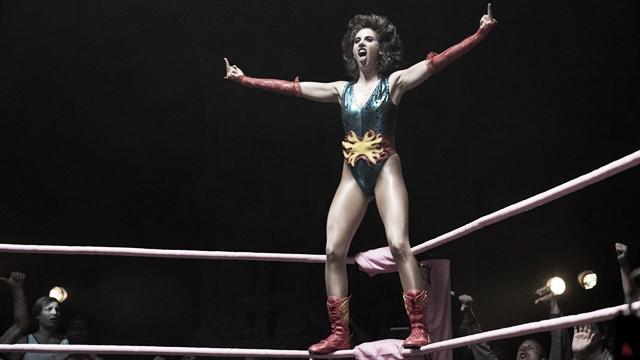 Especial 8M: La influencia de la mujer en el mundo del wrestling