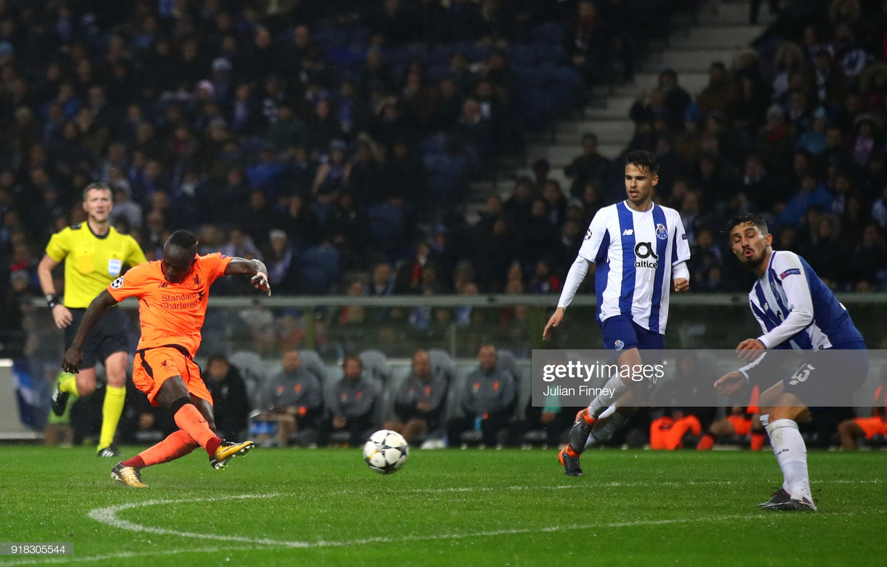 Porto vs Liverpool Preview: Reds on the brink of the last-four despite a cautious warning from Klopp