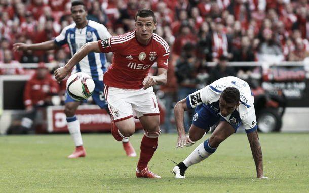 Portogallo, Primeira Liga: tutto definito?