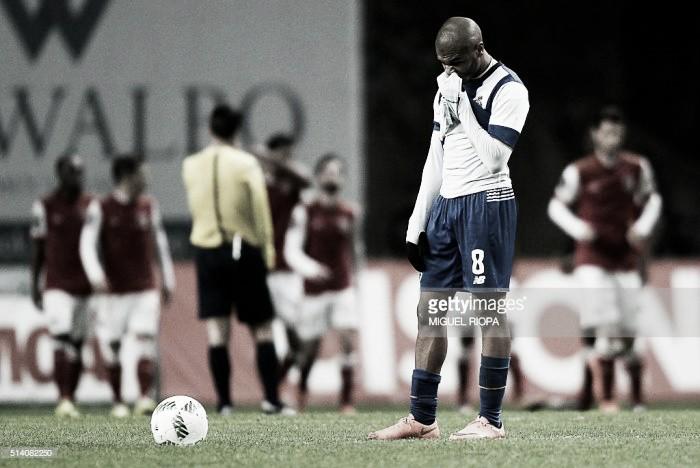 FC Porto: Quais as maiores lacunas?