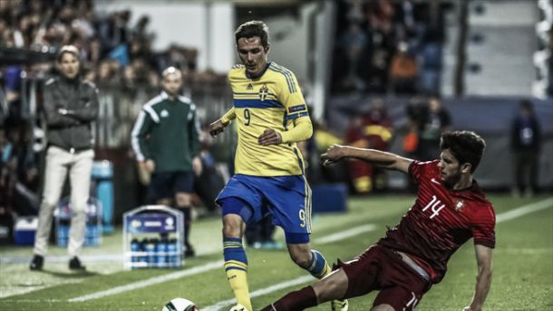 Ricardo Horta sigue sin debutar