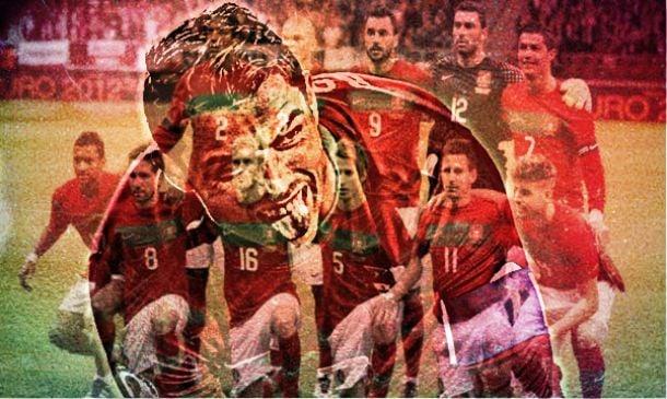 Portugal: convocatória deixa Ronaldo de fora