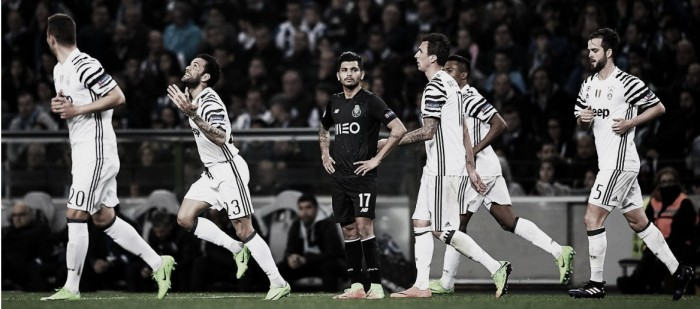 La Primeira Liga pierde un cupo directo en Champions