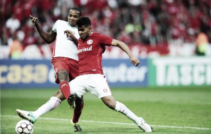 """Guto Ferreira e direção avaliam atuação e situação no Beira-Rio: """"Boa foi melhor que a gente"""""""