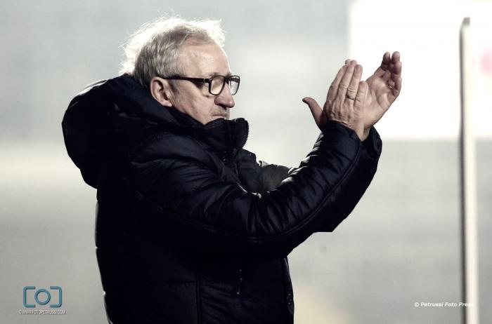 """Udinese - Delneri salva qualcosa: """"Le riserve hanno giocato bene, gli errori possono capitare"""""""