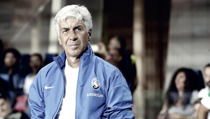Guai a centrocampo per l'Atalanta: anche Kessiè e Hateboer saltano l'Udinese