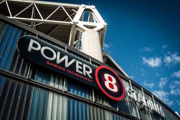Power8, el club y su nueva polémica