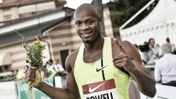 Botti a Kingston, Powell chiama Bolt e Gatlin