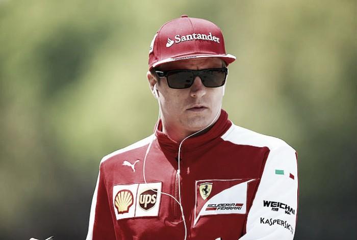 Formula 1, Ferrari: è caccia al dopo Raikkonen. Anche Ricciardo in lista