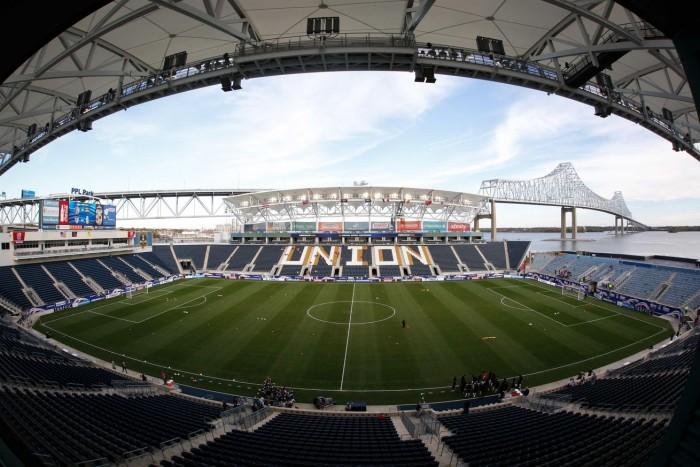 Philadelphia Union Acquire Second Overall 2016 MLS SuperDraft Pick from Colorado Rapids for Allocation Money and Midfielder Zach Pfeffer