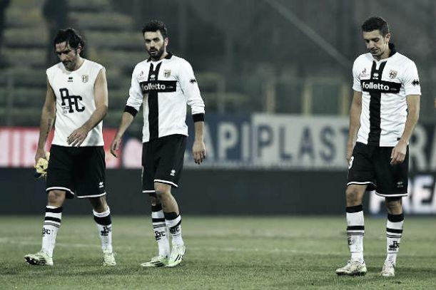 Parma, due punti di penalizzazione: inibizione per Ghirardi e Leonardi