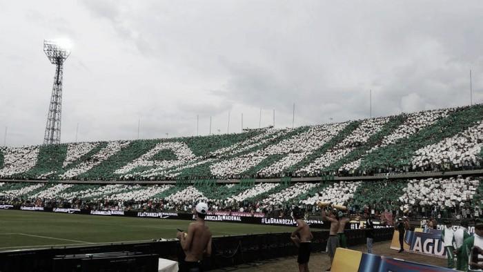 Nacional definió la logística de boletería para la final de la Copa Libertadores