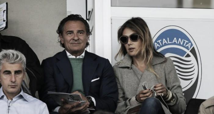 Prandelli-Atalanta, il weekend in arrivo sarà decisivo per il ritorno in panchina