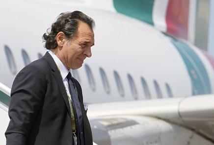 Anche Monti andrá a Kiev