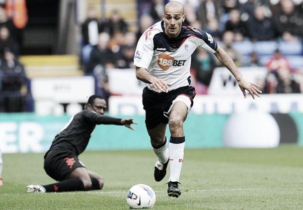 Pratley ruled out until after international break