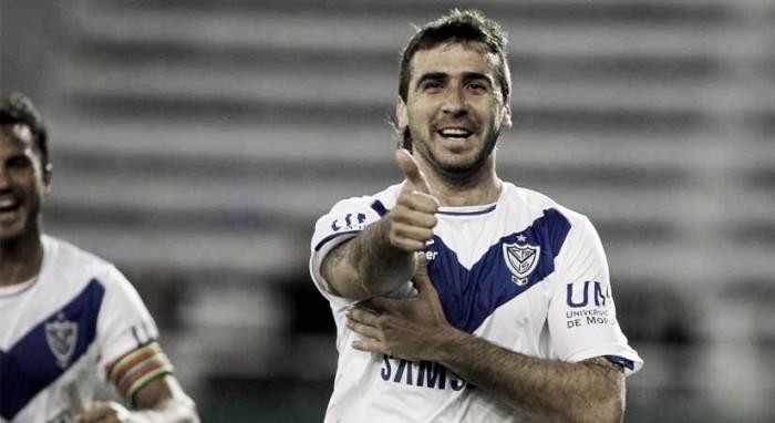 """Pratto: """"Mi prioridad sería Vélez"""""""
