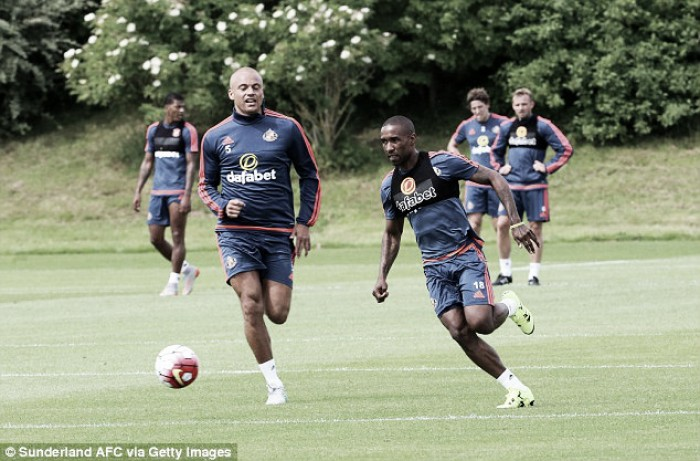 Sunderland vs FC Stade Nyonnais Preview: Moyes takes charge for the first time