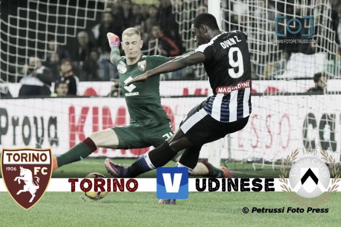 Udinese - Un solo dubbio per Delneri prima del Torino