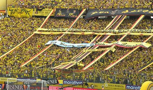Precios de las entradas: Barcelona - Liga de Loja