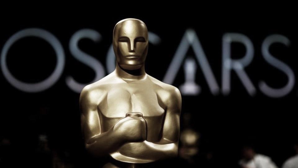 Predicciones Oscar 2020: ¿quiénes parten como favoritos?