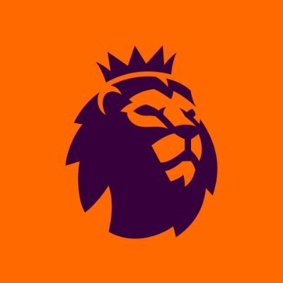 Il Manchester City umilia il Liverpool