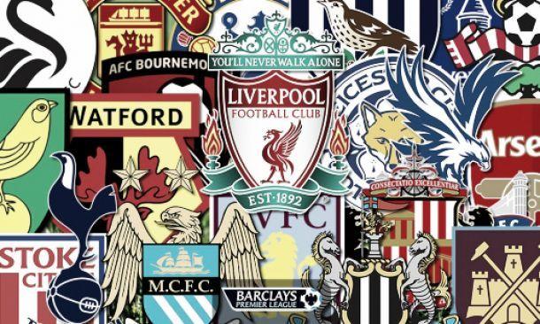 Presentazione Premier League 2015/16, ep. 1. La zona salvezza: Bournemouth, Watford, Sunderland, Leicester