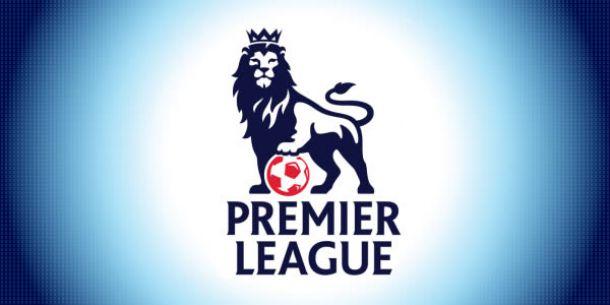 Mercado de fichajes Premier League temporada 2014/2015