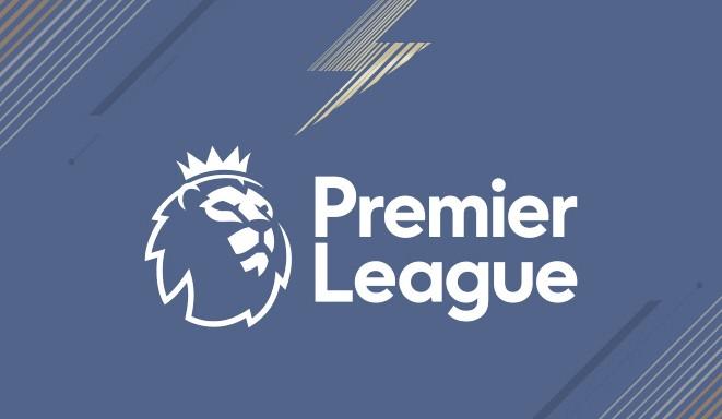 El gran regreso de la Premier League
