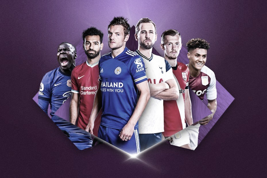 Previa de la jornada 9 de la Premier League