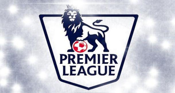 Review Sunday Premier League: pari nel big match, per il resto solo sorprese