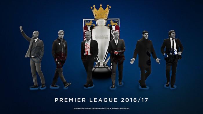Premier League, i 10 momenti di Ottobre