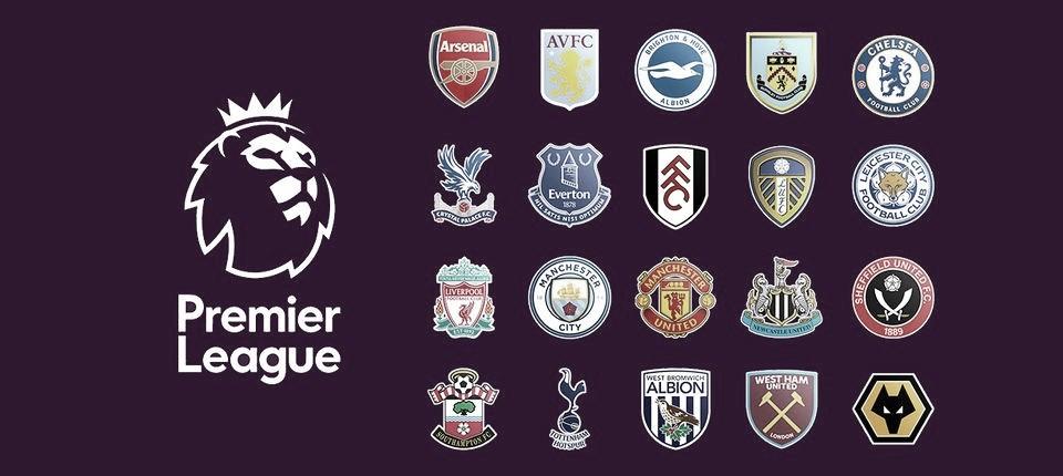 Los jugadores más decepcionantes en la primera vuelta de la Premier League