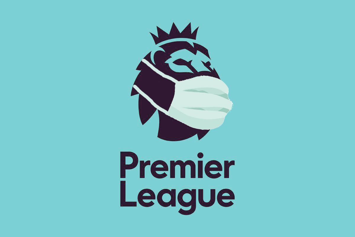 La pandemia y los efectos en el mercado de la Premier League