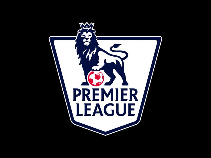 Premier League, equilibrio totale: tre pareggi nel pomeriggio