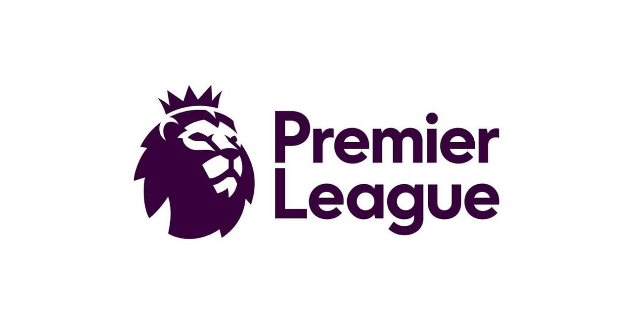 Premier League - Reds esagerati! Spurs, stop inaspettato