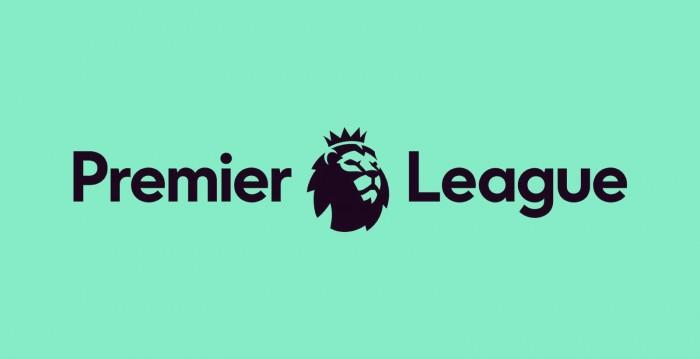 ¿Cómo se elabora el 'fixture' de la Premier League?