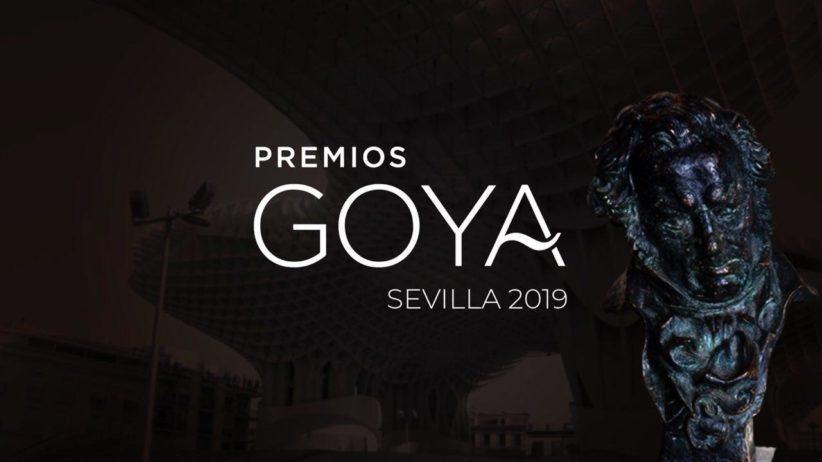 Guía Vavel: Premios Goya. Mejor Película de Animación, Iberoamericana, Documental y Europea
