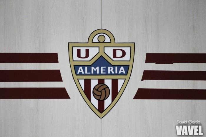 Exigen a la UD Almería que respete el trabajo de los periodistas y facilite su labor profesional