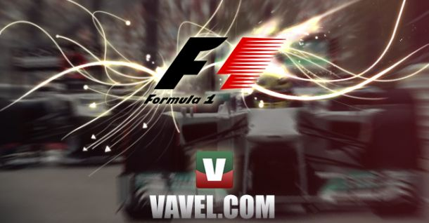 A F1 arranca no VAVEL Portugal
